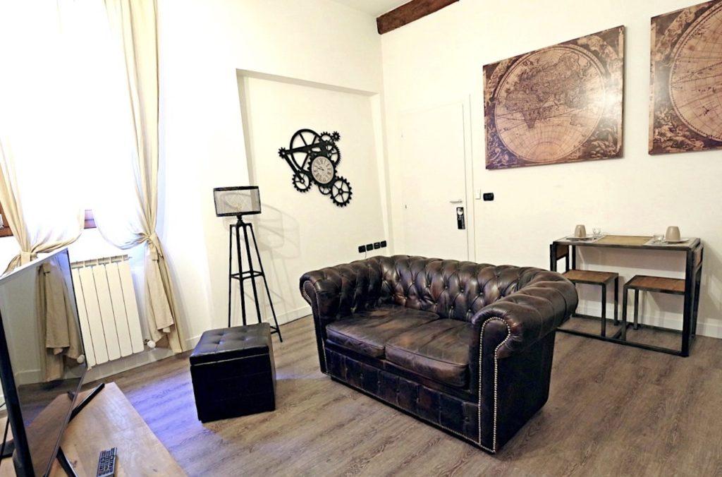 Suite Wonderland